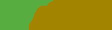 Agrovital Internacional Contrôle Intégré de Pestes et Agriculture Écologique